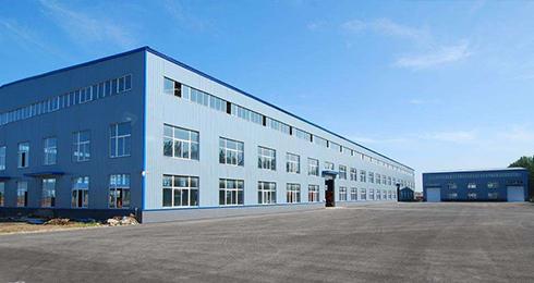 工业厂房装修设计有哪些注意事项?