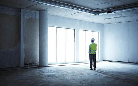 如何有效提高建筑工程施工管理水平